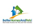 BetterHomesandPets
