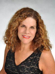 charlene-reiff