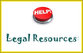 Legal Help