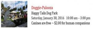 Doggie-Palooza2016